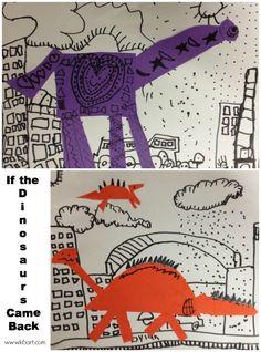 Dinosaur asses nutmegs 16 6