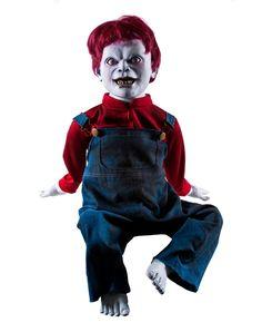 timmy tumbles zombie baby spirit halloween 4999