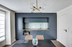 miniature Rénovation complète d'un appartement de 49 m2 à Paris, Paris, Transition Interior Design - architecte d'intérieur