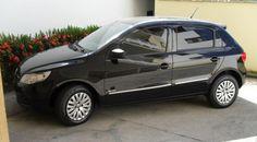 VW – VolksWagen Gol (novo) 1.6 Mi Total Flex 8V 4p 2013 Gasolina belo horizonte MG | Roubados Brasil