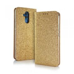 Preis pro Stück CHF Kostenlose Lieferung per Post Priority Gold Case, Smartphone, Shops, Glitter, Chf, Bling Bling, Iphone Case Covers, Plugs, Tents