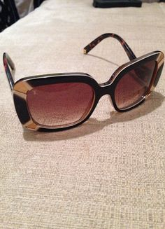77c16f611746 Louis Vuitton sunglasses Louis Vuitton Sunglasses