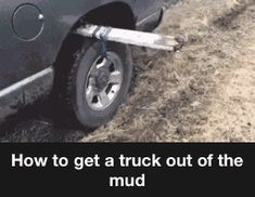 Nice Cars hacks Did you see this? Check more at autoboard.pro/ - Genius Meme - Nice Cars hacks Did you see this? Check more at autoboard.pro/ The post Nice Cars hacks Did you see this? Check more at autoboard.pro/ appeared first on Gag Dad. Camping Survival, Emergency Preparedness, Survival Tips, Survival Skills, Survival Knife, Things To Know, Good Things, Simple Things, Best Hacks