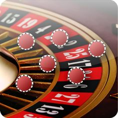 Enjoy the #casino games online at 7slots live casino, a perfect place for fun and #sportsbetting.