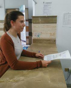 MOTRIL.Iraida Puerta, consejera del área de Igualdad de Podemos Motril, registró una petición al Ayuntamiento de Motril y a las ELAs de Torrenueva y Carchuna – Calahonda para que realicen el…