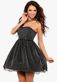 Gflock Frocks Formal Dresses Fashion Dresses