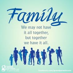 #grandparents #quotes #family