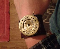 Technology - Steampunk - How to Make Instructables - Offset 14