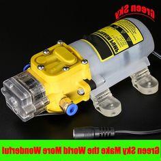 27.99$  Buy now - https://alitems.com/g/1e8d114494b01f4c715516525dc3e8/?i=5&ulp=https%3A%2F%2Fwww.aliexpress.com%2Fitem%2F4L-Min-30W-food-grade-water-purifier-pump-12v-food-diaphragm-pump%2F32761624507.html - 4L/Min 30W food grade water purifier pump 12v food diaphragm pump 27.99$