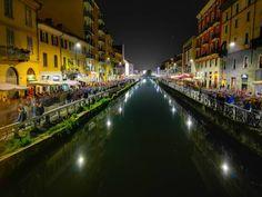 Mentre tutto scorre... @huaweimobile @leica_camera @huaweimobileit #HuaweiSpecialForce #HuaweiP10plus #P10PlusBetaTest  #OOO    #natura #italia #igdaily #ig_europe #ig_italia #estiu #city #urban #street #architecture #citylife #cityscape #cities #travel #instatravel #italy #italian #foto_italiane #traveling #italyiloveyou #italianstyle #italygram #italytrip #milano #ig_milan