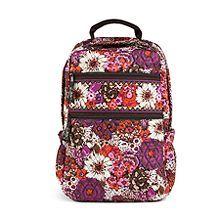 63a927bc61b4 Backpacks for Women - Bags. Vera Bradley BackpackRolling ...