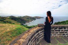 Azores, Islands, Island