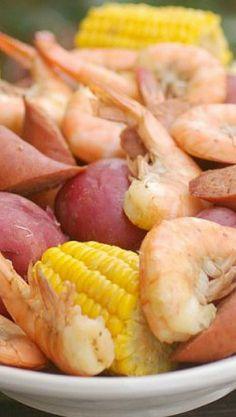 Seafood recipe maryland crab cakes fun recipes sea food crab cake