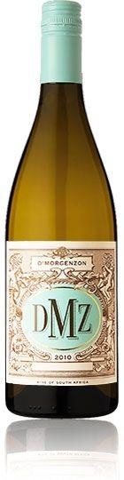 DMZ Chardonnay - Majestic Wine Grapefruit, White Wine, Whiskey Bottle, Wines, Wedding, Valentines Day Weddings, White Wines, Weddings, Marriage