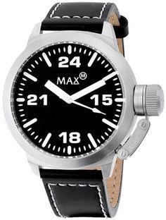 MAX XL Watches MAX XL Watches 5-max497