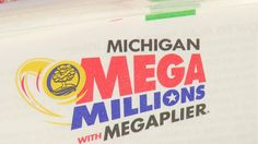 Gaylord Stores See Boost in Business From Mega Millions Climbing - Northern Michigan's News Leader