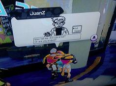 Professor Squid Can't Even Tell Species Apart