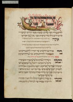 Cambridge University Library Classmark: MS Add.662 Alternative Title(s): Siddur Uniform Title: סידור Subject(s): Manuscripts, Hebrew; Judaism -- Liturgy -- Texts Origin Place: Germany Date of Creation: Fourteenth to fifteenth century C.E. Language(s): Hebrew Former Owner(s): Schönblum, S. Extent: 238 ff. Leaf height: 340 mm, width: 238 mm. Material: Parchment Format: Codex http://cudl.lib.cam.ac.uk/view/MS-ADD-00662/1