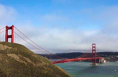23 Under-The-Radar Things to Do in San Francisco