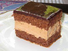 Dessert Recipes, Desserts, Homemade Cakes, Tiramisu, Pasta, Cooking, Ethnic Recipes, Blog, Lunches