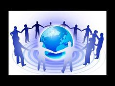 Entorno: Conjunto de circunstancias o factores sociales que rodean una cosa o a una persona, colectividad o época e influyen en su estado o desarrollo.