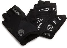 Pearl Izumi Men' Select Gel Glove, Large, Black Pearl iZUMi. $19.08
