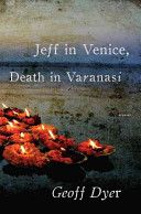A discontented middle-aged writer has a passionate affair with an attractive woman he meets at the Venice Art Festival. A discontented middle-aged writer goes to Varanasi to write a travel piece and surrenders to the mystical power of the city. This précis just about sums up the two stories in Jeff in Venice, Death in Varanasi.