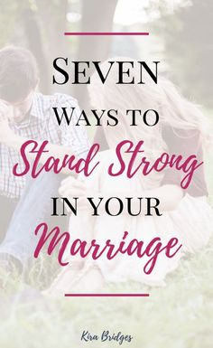 War Strategy for Marriage: Restore Joy To Your Marriage Pt. Christian Wife, Christian Families, Christian Marriage, Christian Living, Christian Faith, Marriage Help, Happy Marriage, Marriage Advice, Biblical Marriage