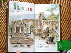 italie | Flickr - Photo Sharing!
