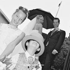 #trouwen #huwelijk #foto #trouwreportage www.Artstudio23.com #wedding series #love and #marriage pictures by Melanie E. Rijkers and Hans van Nunen #breda #fotostudio en opleidingen - big hat