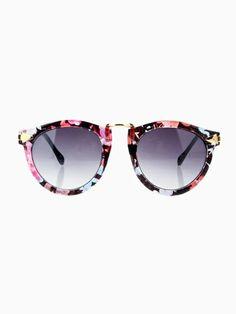 Karenwalker Vintage Sunglasses