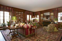 StreetEasy: 1 Sutton Pl. South #7A - Co-op Apartment Sale in Sutton Place, Manhattan