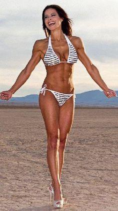fitness model diet on pinterest natural bodybuilding model diet and