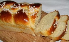 Croissants, Madeleine Cake, Meat Recipes, Cooking Recipes, Pie Crumble, Cooking Chef, Bread And Pastries, Coups, Bakery