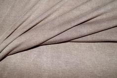 KN16/17 0633-179 Tricot beige gewassen look