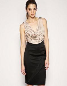 Indian Dress Designs | Long Dress Cocktail Dress, Long Party Wear ...