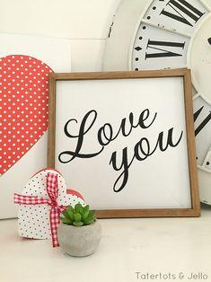 valentines day gta v online