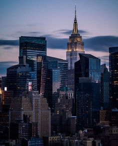 amazing view  From n.y.c