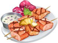File:Recipe-Salmon Kebabs.png