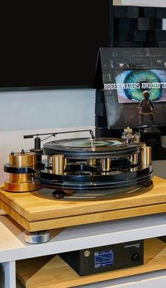 High End Hifi, High End Audio, Home Theater, Theatre, High End Turntables, Hi End, Pc Game, Enjoy Your Life, Record Player