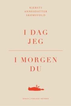 En helvetes mor - Dagbladet Roald Dahl, Movie Posters, Movies, Culture, Films, Film Poster, Cinema, Movie, Film