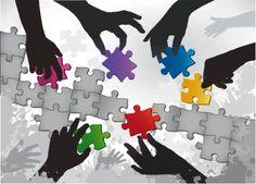 """Realizado no Brasil pela Fundação Schwab, em parceria exclusiva com a Folha de S.Paulo, o Empreendedor Social acontece em 61 países onde a fundação suíça. Sua proposta é valorizar líderes sociais que atuam há pelo menos três anos, de maneira inovadora, sustentável e com impacto na sociedade e em políticas públicas. Para participar da votação,...<br /><a class=""""more-link""""…"""