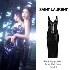 Where Are We Now, Saint Laurent, Saints, Movie Posters, Movies, Black, Dresses, Vestidos, Films
