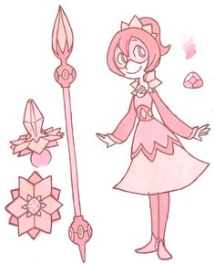 EDIT: now defunct as a gemsona; is just a normal fan character now. ----------- I've been working on a gemsona for myself the past week... Went from sapphire (first iteration all the way from last ...