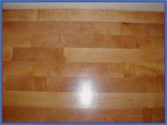 Cool Golden Arowana Bamboo Flooring Reviews read more on http://bjxszp.com/home-landscaping/golden-arowana-bamboo-flooring-reviews-2/