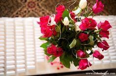 pakistani wedding floral http://maharaniweddings.com/gallery/photo/9543