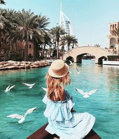 Dubai – Patricia – Join in the world Dubai Travel, Luxury Travel, Wanderlust Travel, Cruisers, Visit Dubai, Dubai Uae, Dubai Holidays, The Bikini, Travel Goals