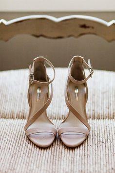 d007f3431d21  weddingideas  shoesaddict  shoes  weddingshoes Sandals Wedding