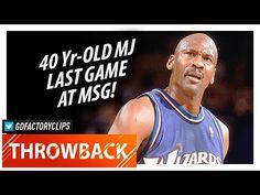 0802e2ad3c09 Michael Jordan - The Best of the Best HD - YouTube Michael Jordan  Highlights