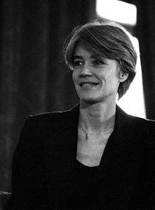 Francoise Hardy